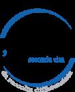 psv-logo
